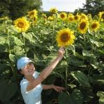 about_gardening_05