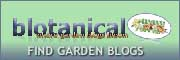 blotanical-banner-01