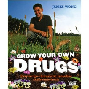 grow-your-own-drugs-01