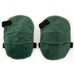 Garden-knee-pads