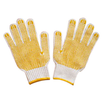 cotton-garden-gloves