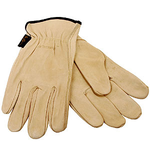 leather-garden-gloves