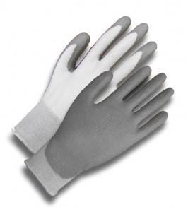 spandex-garden-gloves