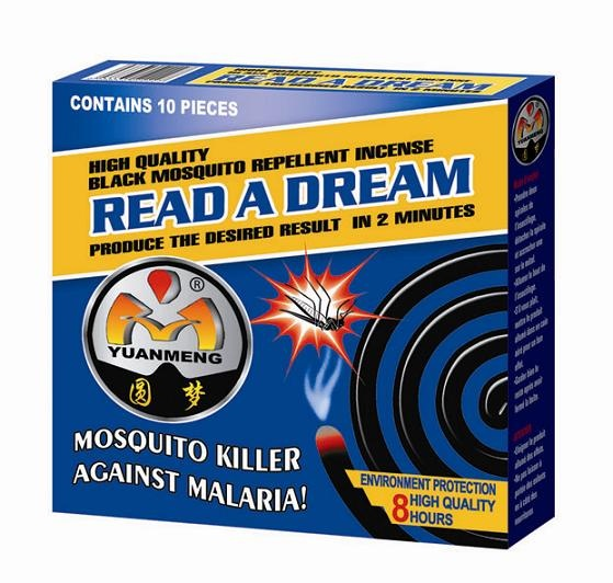mosquito-repellent-incense